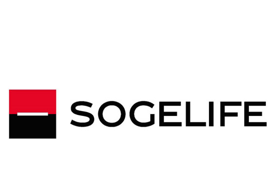 SOGELIFE1